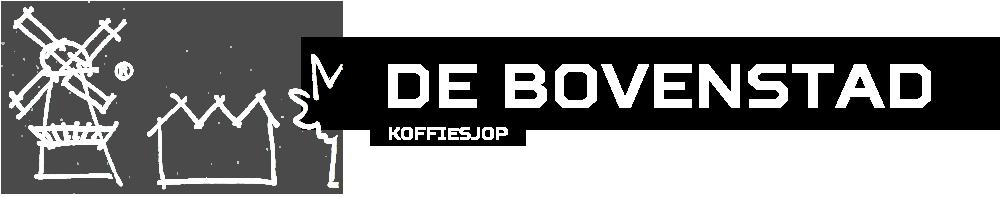 Coffeeshop Gorinchem De Bovenstad